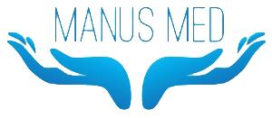 Manus Med